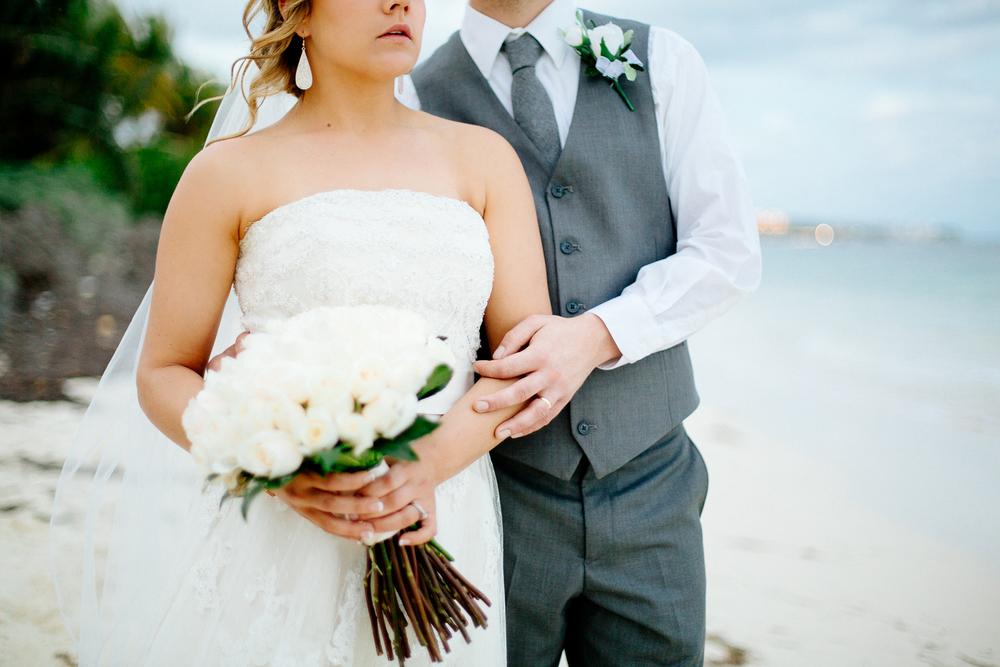 Jen_Montgomery_Photography_Tiffany&DavidWedweb-16.jpg