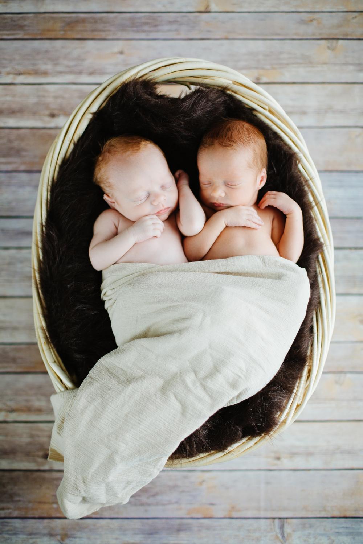 Jen_Montgomery_Photography_Newborn-20.jpg