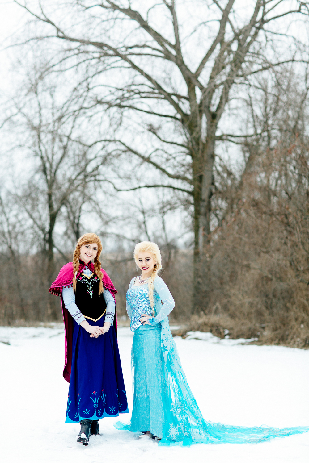 Jen_Montgomery_Photography_Wedding_Elsa&Anna.jpg
