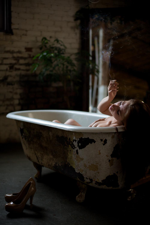 Jen_Montgomery_Photography_SarahBoudoir-13.jpg