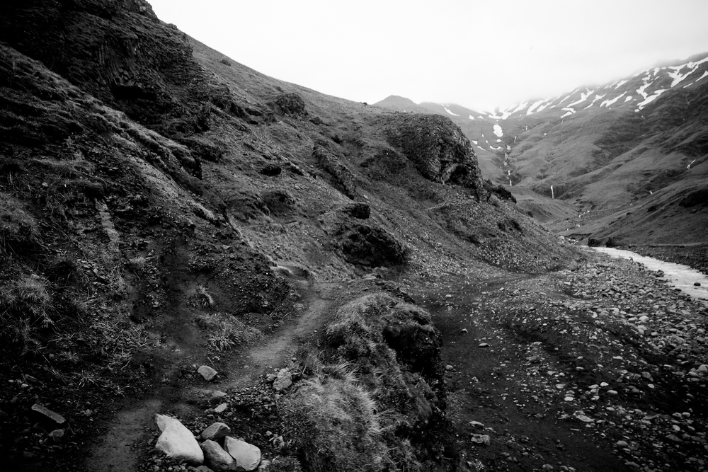 Iceland_Seljavellir_Landscape