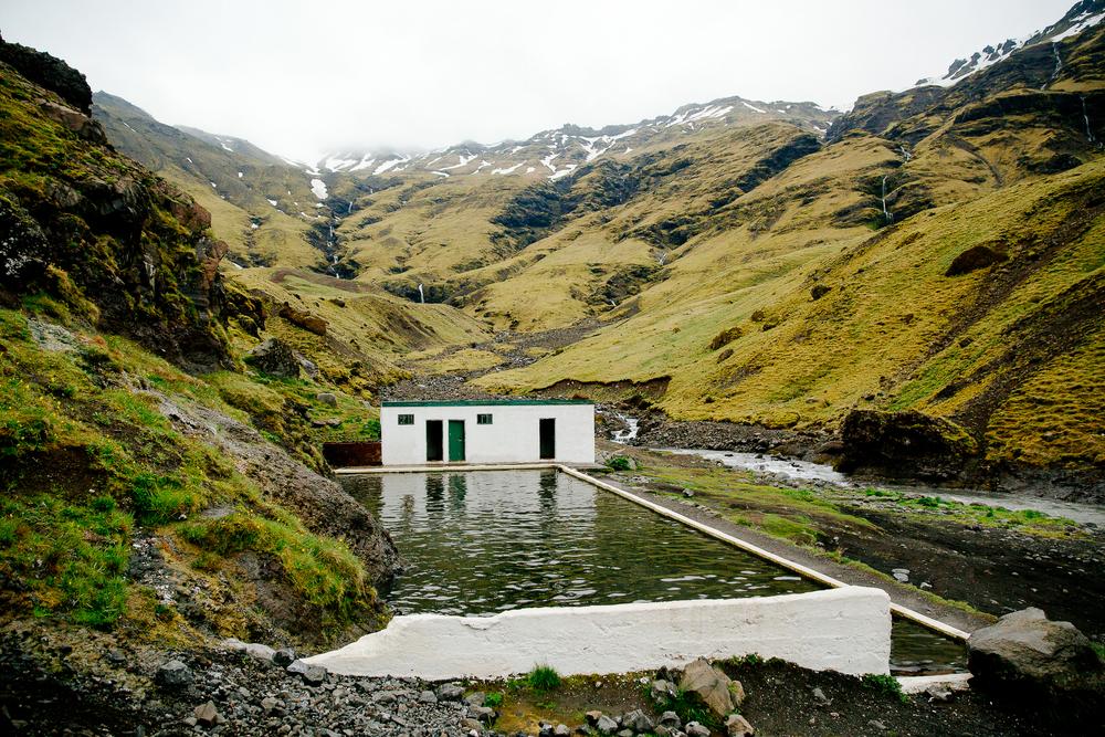 Iceland_Seljavellir_Landscape2