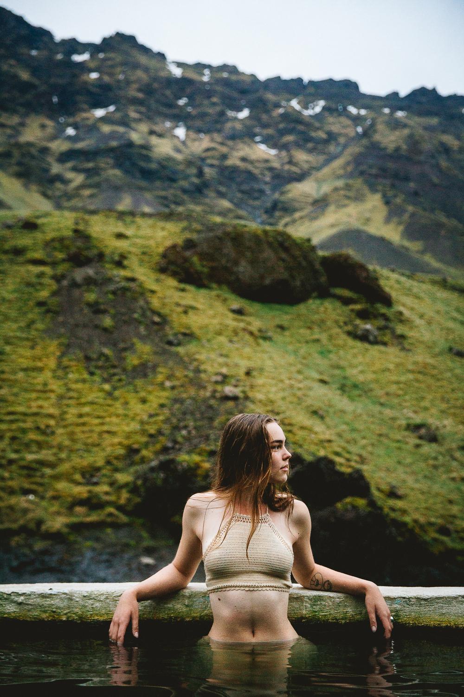 Valari_Iceland_Conceptual_Pool_Selijavellir8
