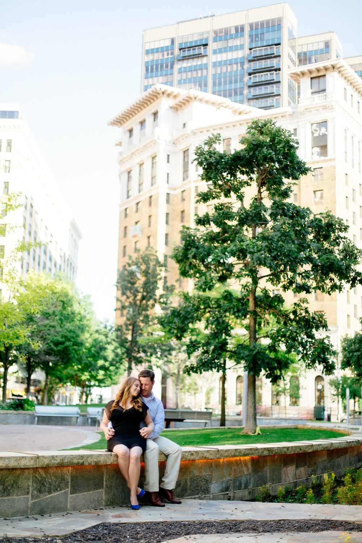 Jen_Montgomery_Photography_Dan&Alissa-13.jpg