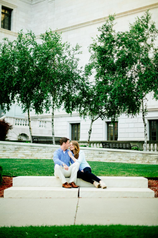 Jen_Montgomery_Photography_Dan&Alissa-45.jpg
