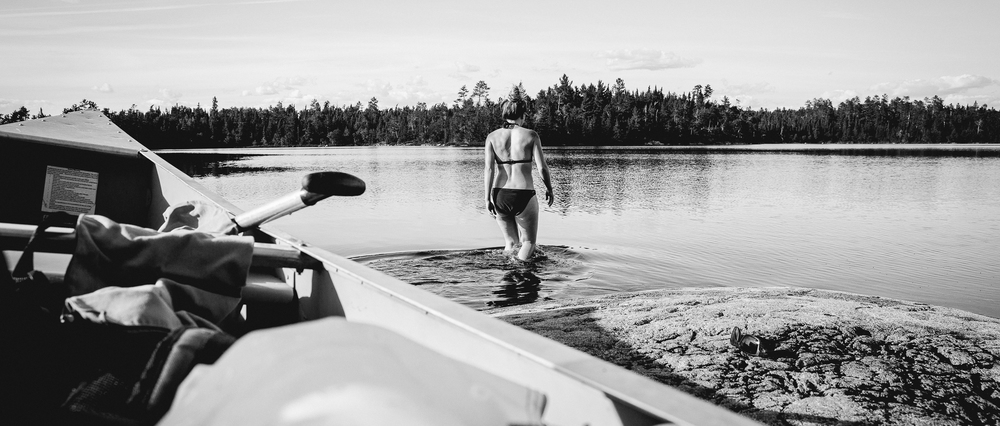 Jen_Montgomery_Photography_Boundary_Waters-16.jpg