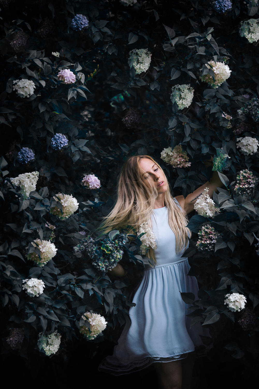 Tiny_Petals_Jen_Montgomery