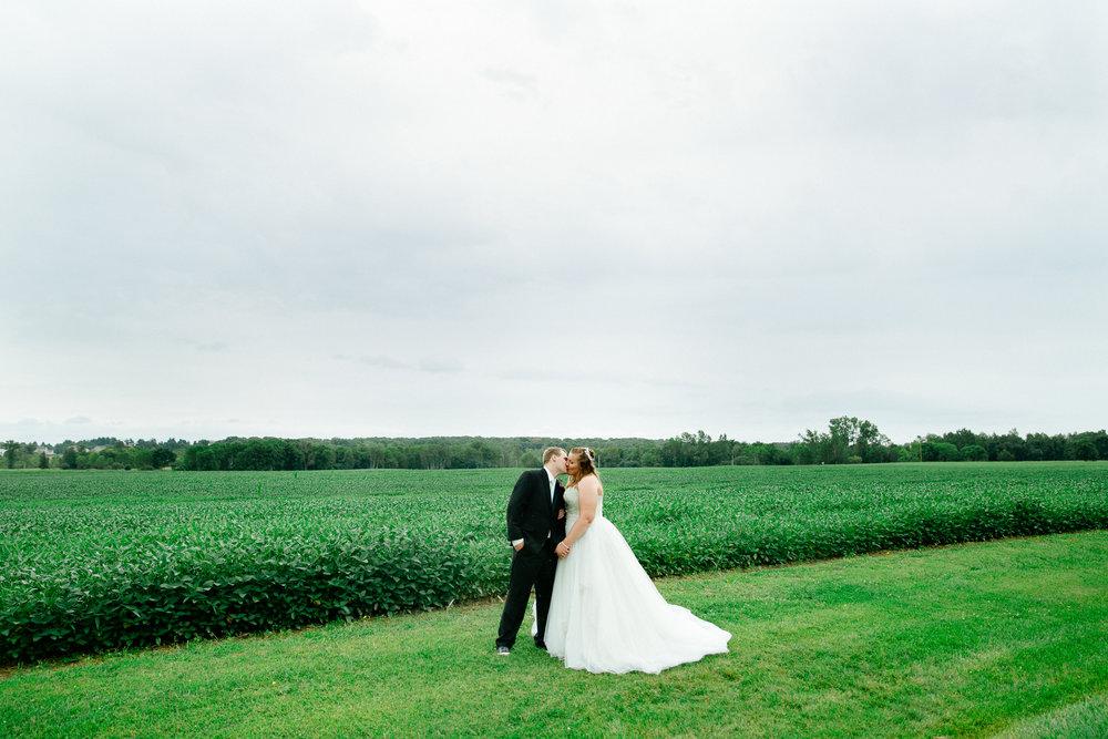 Jen_Montgomery_Photography_J&Bfb-35.jpg