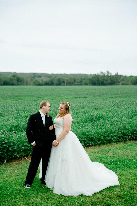 Jen_Montgomery_Photography_J&Bfb-34.jpg
