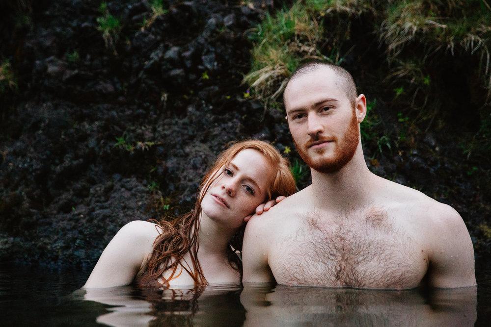 Jen_Montgomery_Photography_IcelandSeaQueen-6.jpg
