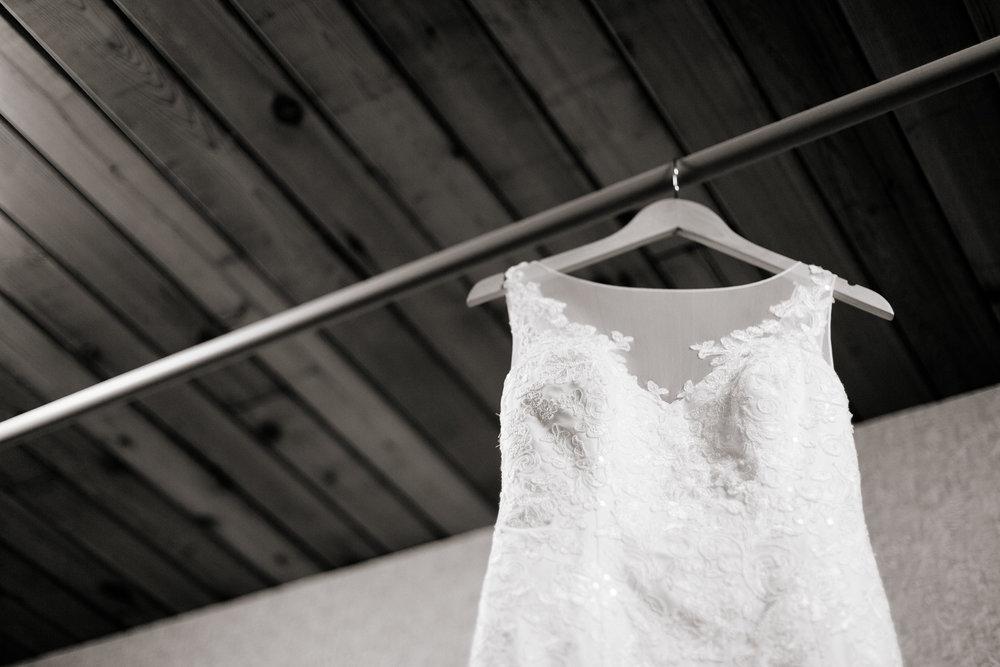 Jen_Montgomery_Photography_hpfb-4.jpg