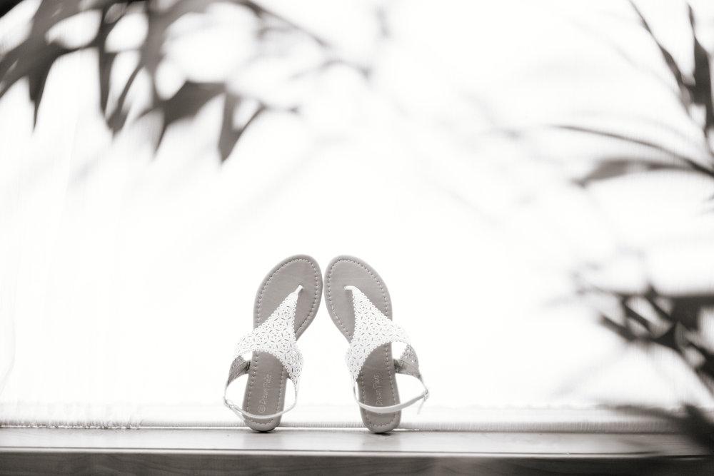 Jen_Montgomery_Photography_hpfb-12.jpg