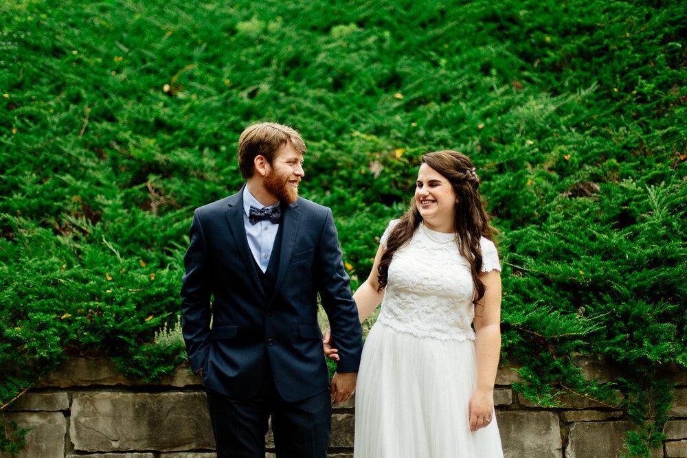 Jen_Montgomery_Photography_Chris&JesseFB-32.jpg