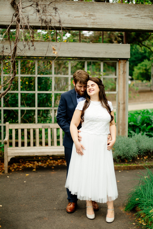 Jen_Montgomery_Photography_Chris&JesseFB-37.jpg