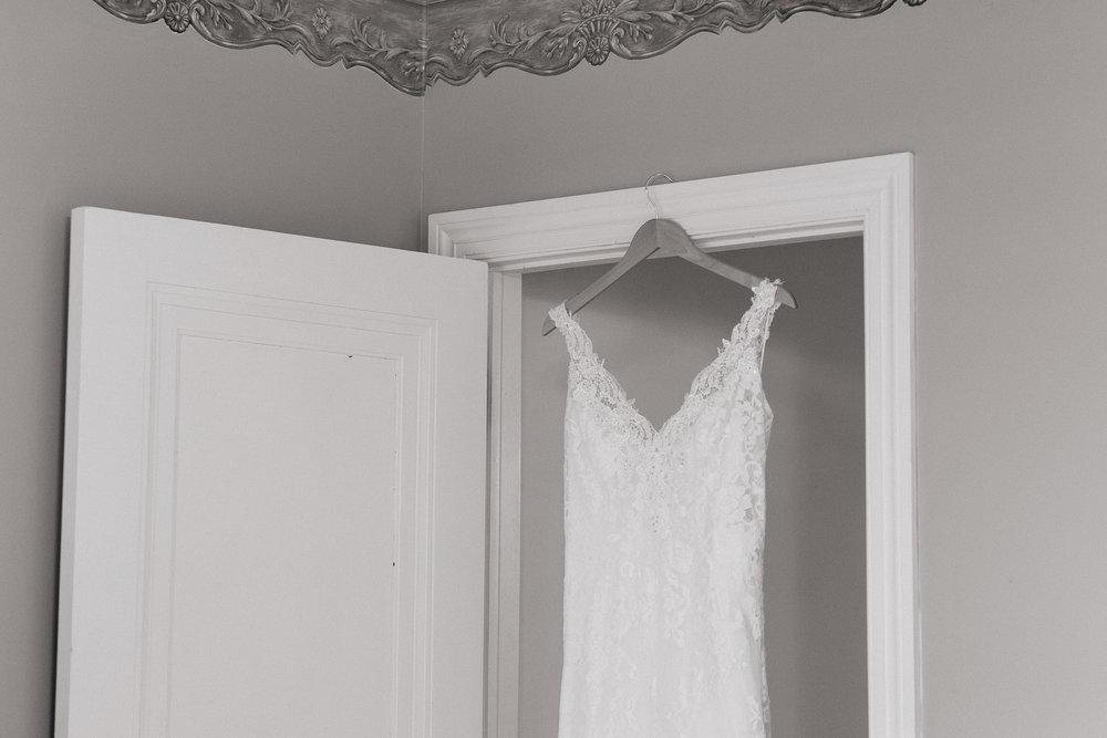 Jen_Montgomery_Photography_samed-2.jpg