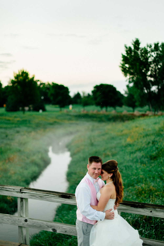 Jen_Montgomery_Photography_DanAllissaWedding-152.jpg