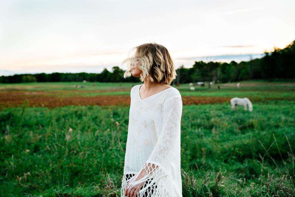 Jen_Montgomery_Photography_TorryBlog-27.jpg