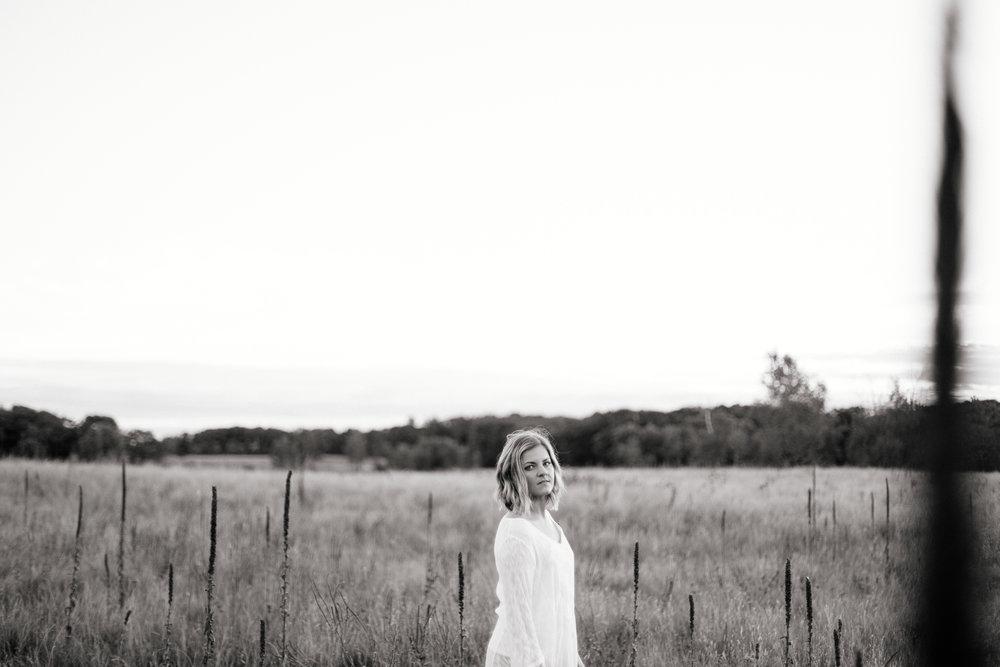 Jen_Montgomery_Photography_TorryBlog-29.jpg