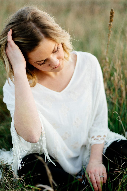 Jen_Montgomery_Photography_TorryBlog-32.jpg