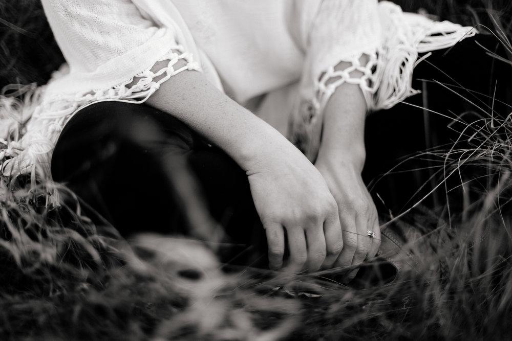 Jen_Montgomery_Photography_TorryBlog-37.jpg