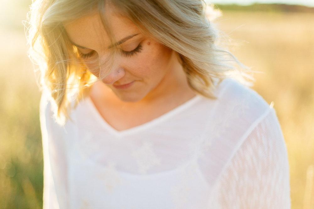 Jen_Montgomery_Photography_TorryBlog-43.jpg