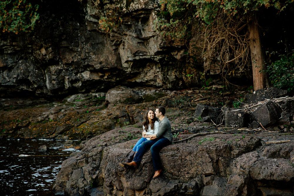 Jen_Montgomery_Photography_Jen&JoeTBL-32.jpg