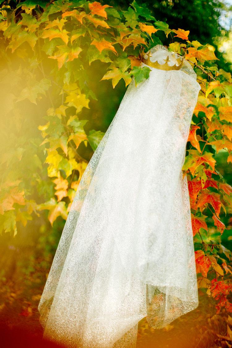 Rin & Nico | Wedding — Jen Montgomery Photography