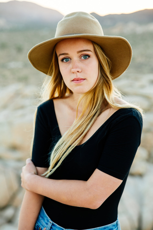 Jen_Montgomery_Photography_JTmorningLG-12.jpg