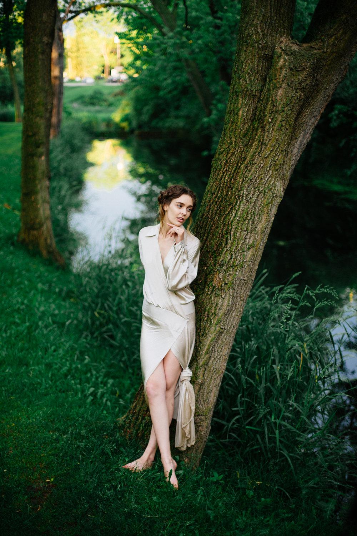 Jen_Montgomery_Photography_KarrahWedding-61.jpg