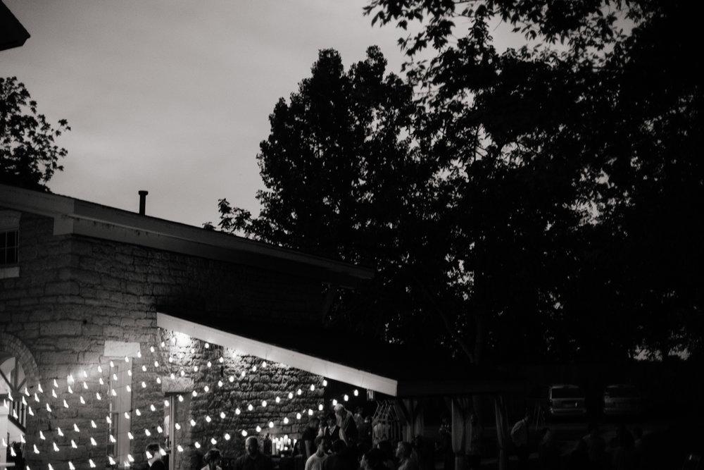Jen_Montgomery_Photography_KarrahWedding-107.jpg
