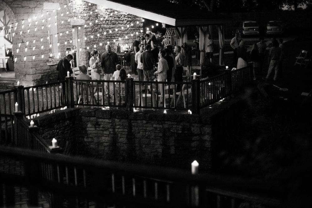 Jen_Montgomery_Photography_KarrahWedding-108.jpg