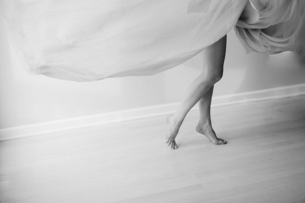 Jen_Montgomery_Photography_CarlyBoudoir-17BW.JPG
