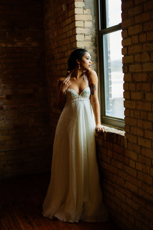 Jen_Montgomery_Photography_bbdFBnew-59.jpg