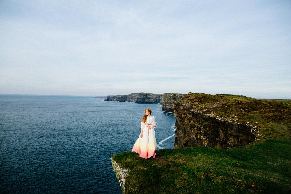 Jen_Montgomery_Photography_Ireland_KMK_FB-3.jpg