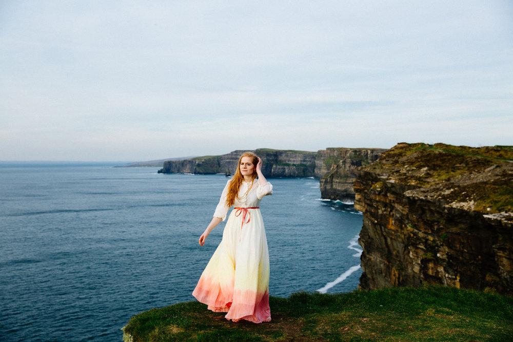 Jen_Montgomery_Photography_Ireland_KMK_FB-4.jpg