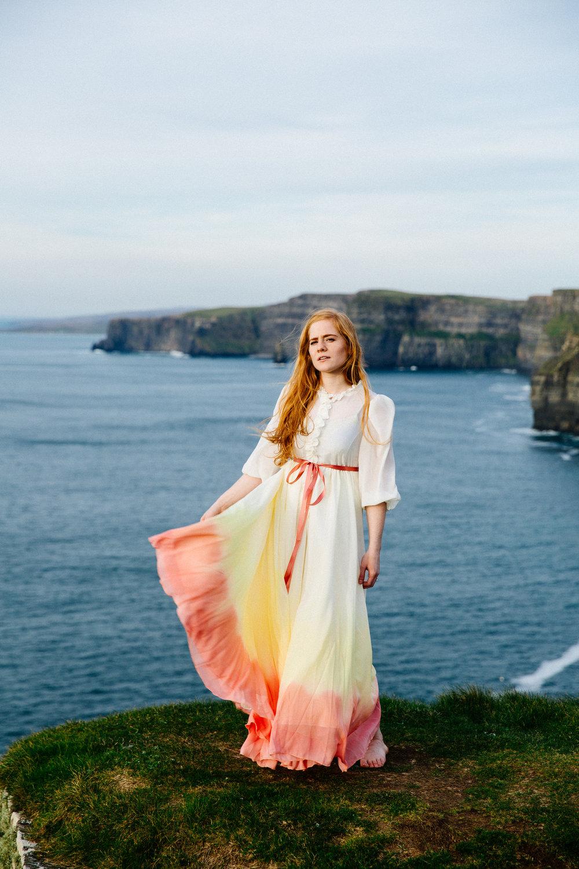 Jen_Montgomery_Photography_Ireland_KMK_FB-5.jpg