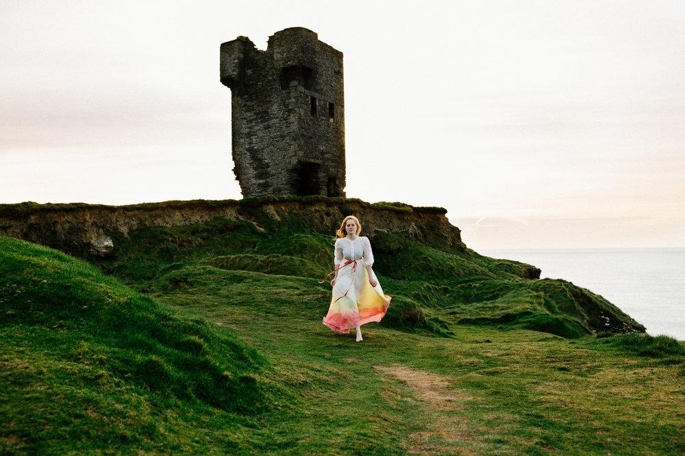 Jen_Montgomery_Photography_Ireland_KMK_FB-6.jpg