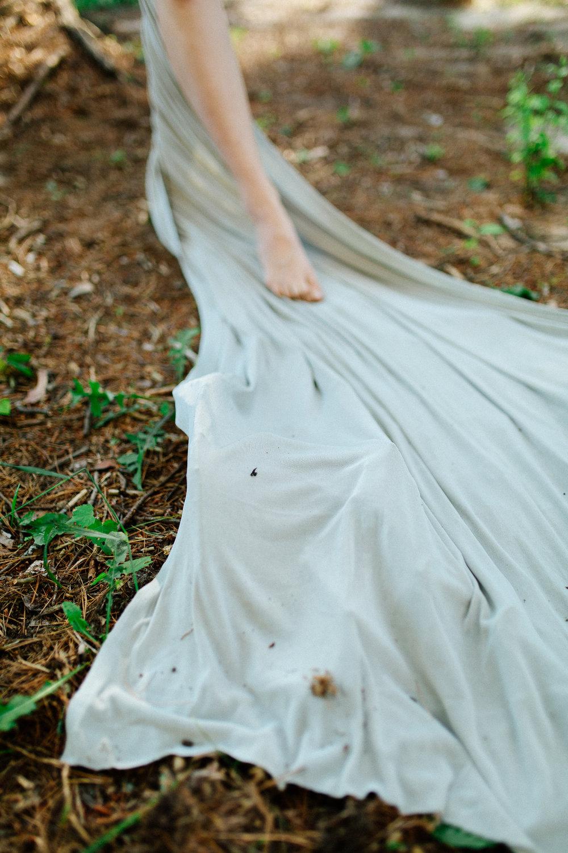 Jen_Montgomery_Photography_KarrahTreeFB-4.jpg