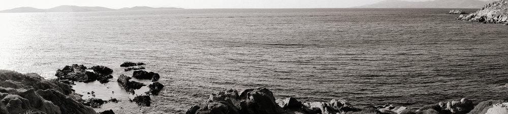 Jen_Montgomery_Photography_MykonosSM-6.jpg