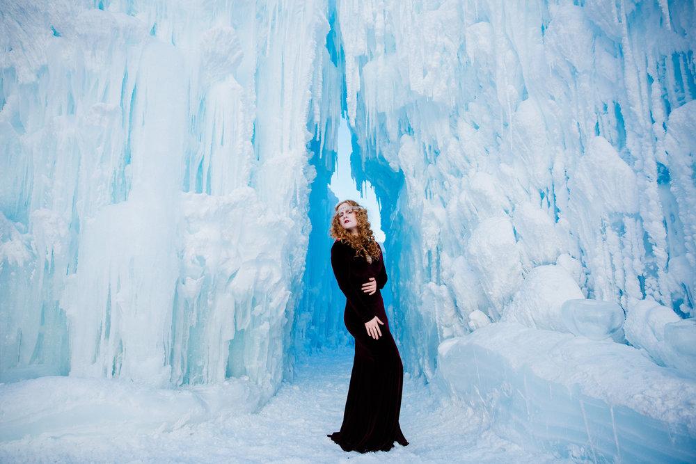 Jen_Montgomery_Photography_StillWater_IceCastles_FireandIce_FB-2.jpg