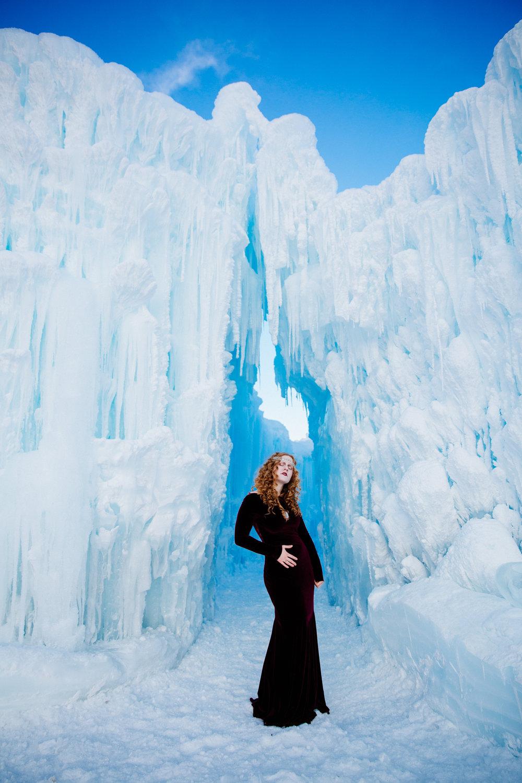 Jen_Montgomery_Photography_StillWater_IceCastles_FireandIce_FB-1.jpg