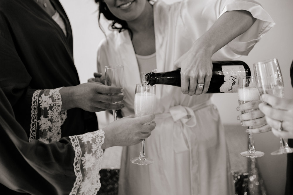 Jen_Montgomery_Photography_ZandraTyler_wedding_dominican_FB-22.jpg