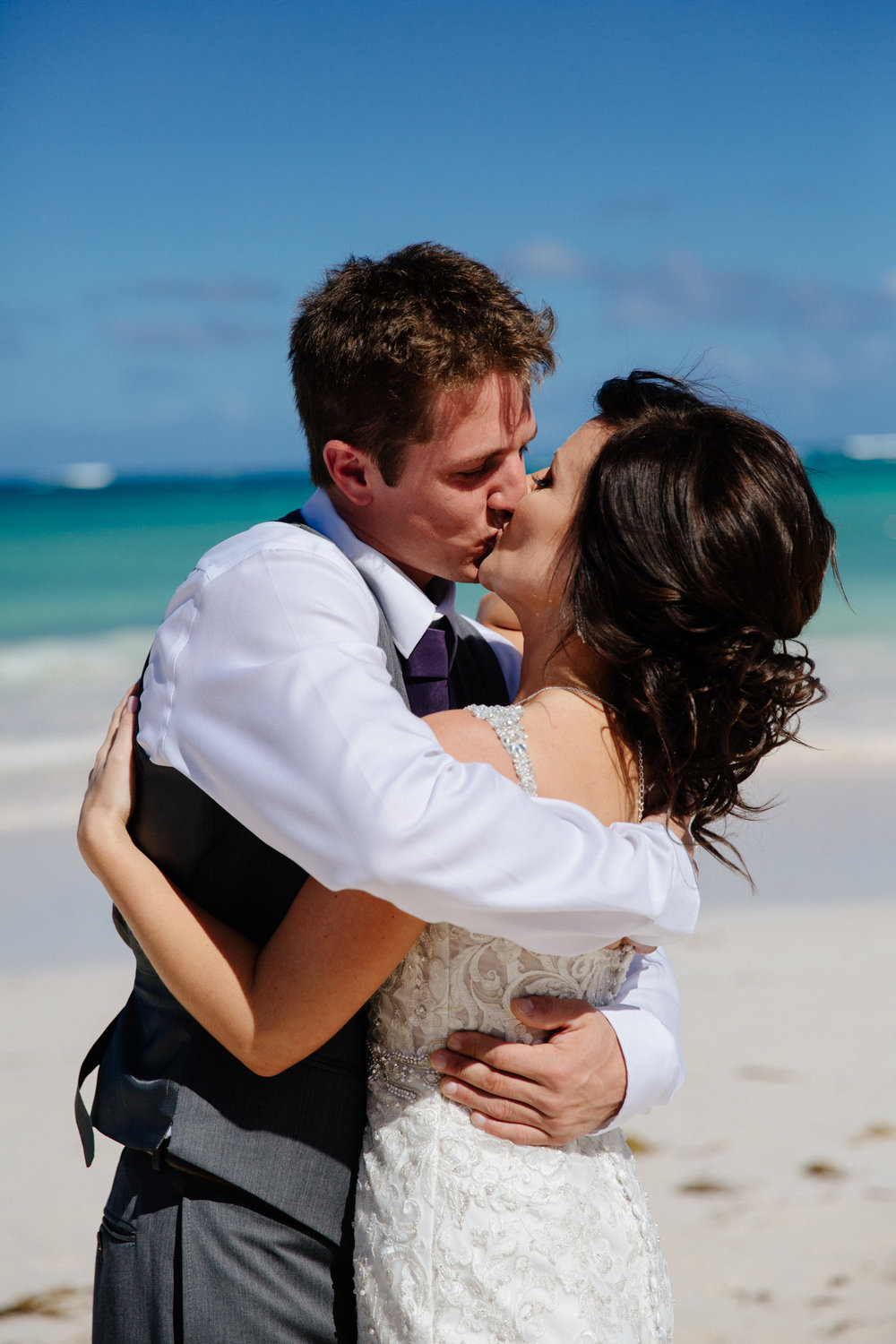 Jen_Montgomery_Photography_ZandraTyler_wedding_dominican_FB-36.jpg