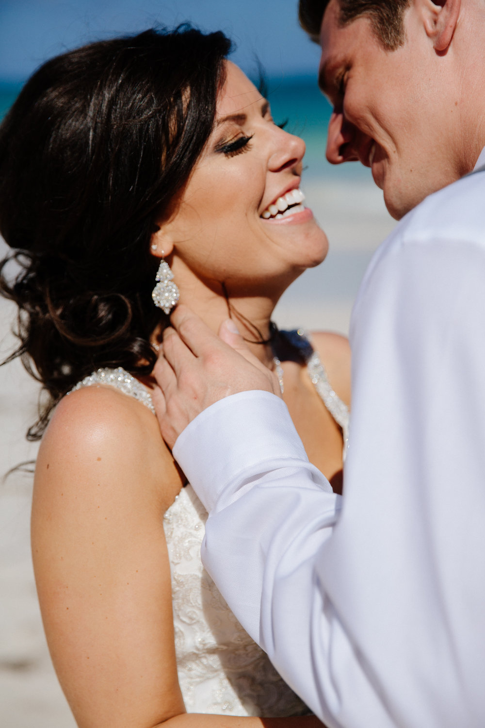 Jen_Montgomery_Photography_ZandraTyler_wedding_dominican_FB-38.jpg