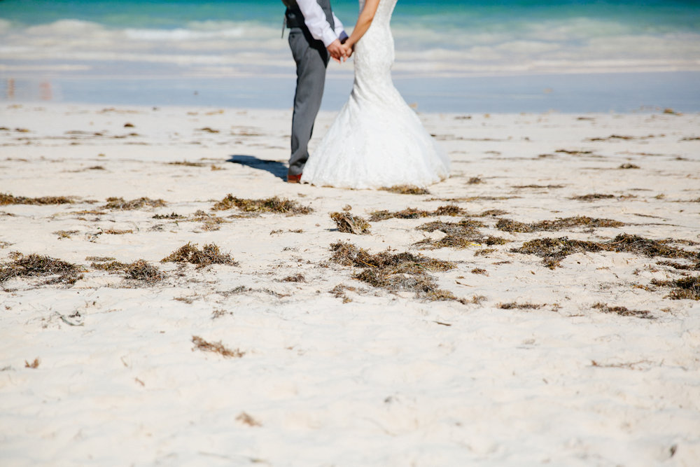 Jen_Montgomery_Photography_ZandraTyler_wedding_dominican_FB-50.jpg