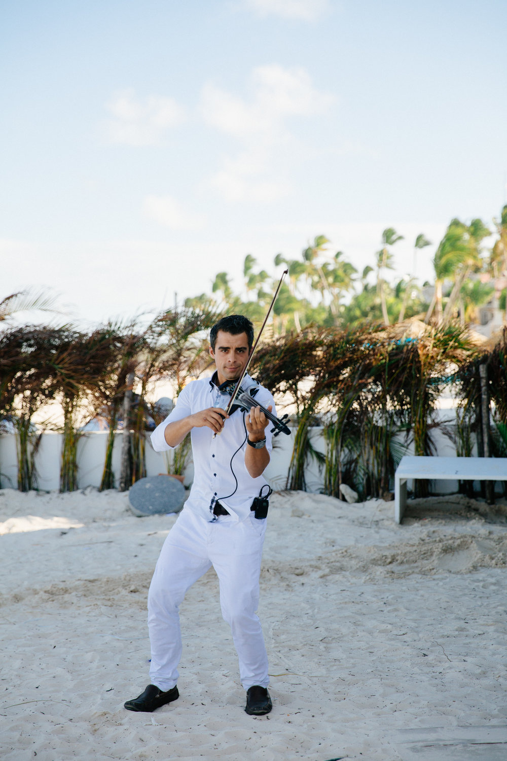 Jen_Montgomery_Photography_ZandraTyler_wedding_dominican_FB-82.jpg