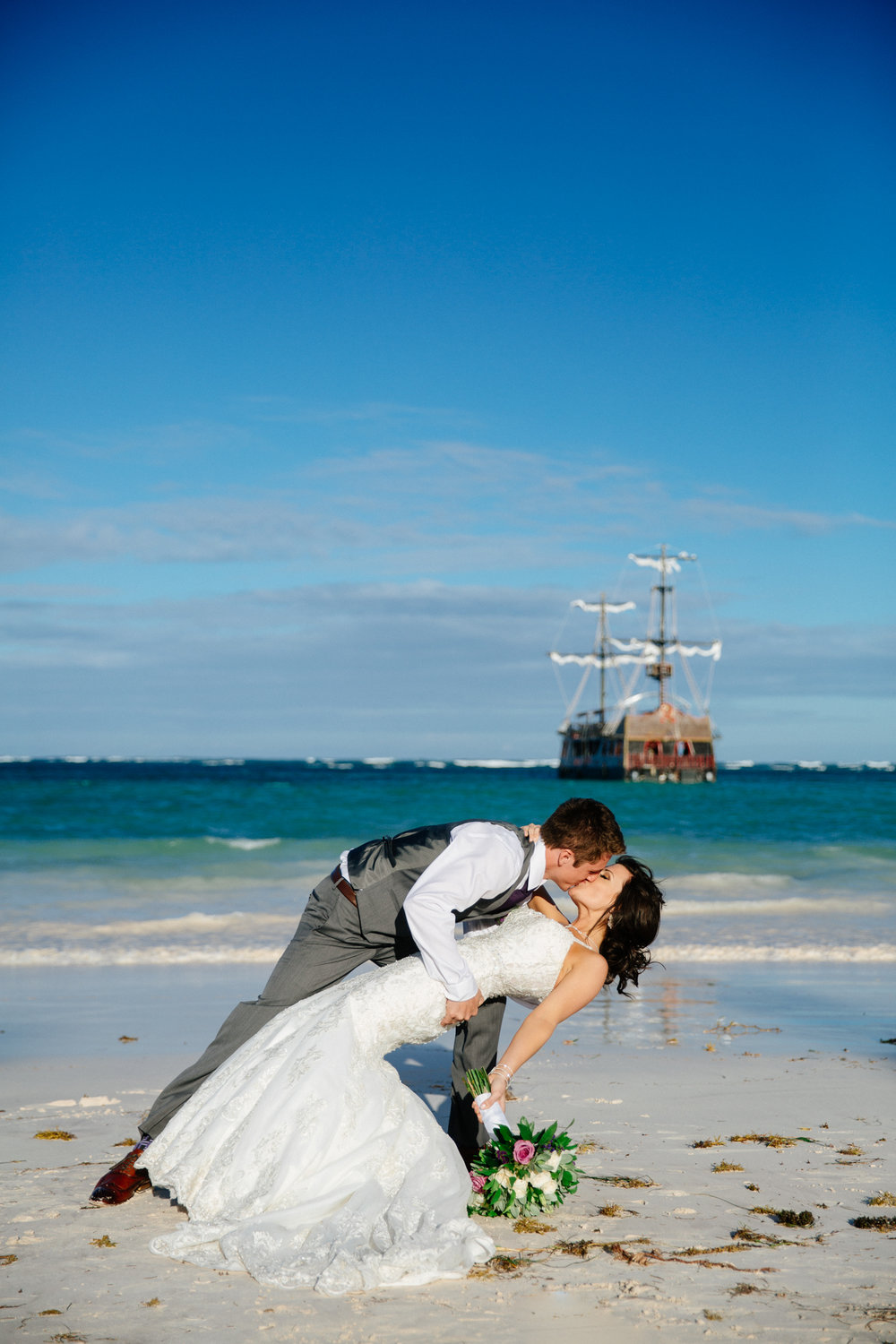 Jen_Montgomery_Photography_ZandraTyler_wedding_dominican_FB-91.jpg