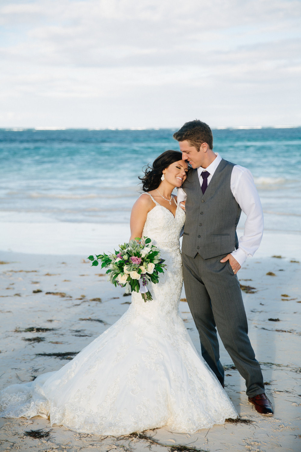 Jen_Montgomery_Photography_ZandraTyler_wedding_dominican_FB-99.jpg