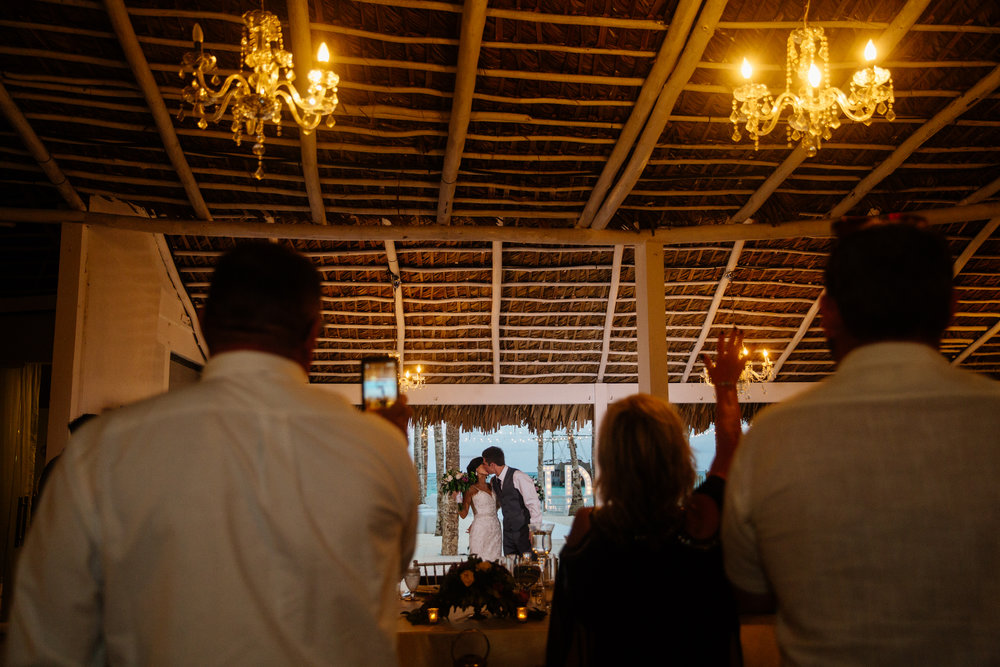 Jen_Montgomery_Photography_ZandraTyler_wedding_dominican_FB-123.jpg
