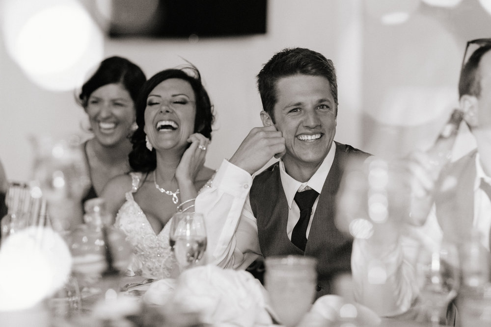 Jen_Montgomery_Photography_ZandraTyler_wedding_dominican_FB-137.jpg